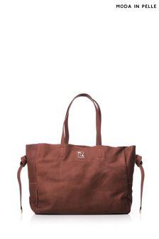 Catherine Lansfield Flamingo Cushion