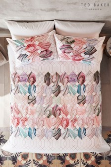 Ted Baker Clouds Duvet Cover