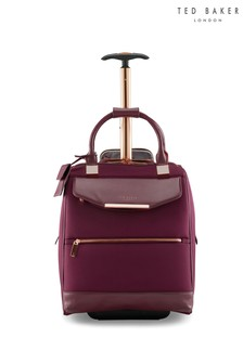 Ted Baker Albany Trolley Bag