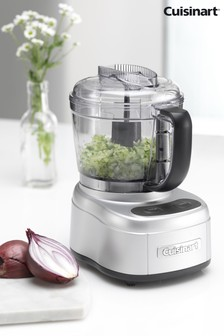 Cuisinart Mini Prep Pro Food Processor