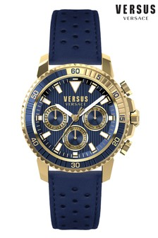 Versus By Versace Aberdeen Watch