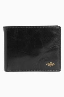Fossil™ Ryan Bifold Wallet