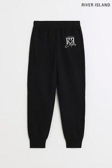 Oasis Pink Jenny Pom Beanie