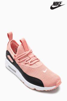 Nike Coral Air Max 90 Ease