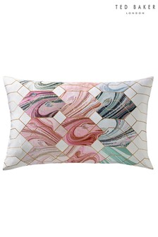 Ted Baker Set of 2 Clouds Pillowcases