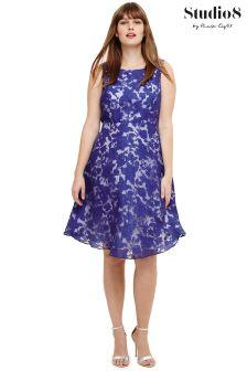 Studio 8 Kew Dress