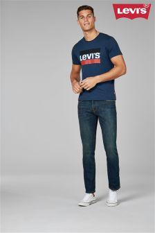 Levi's® 512™ Slim Tapered Fit Jean