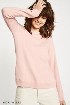 Jack Wills Colby Sweatshirt