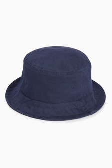 Fisherman's Hat (Older Boys)