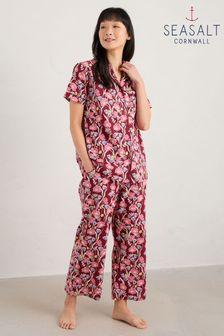 Karen Millen Boned Bardot Dress
