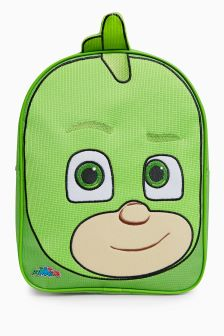 PJ Masks Bag