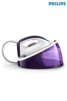 Philips Fast Care Compact Steam Generator