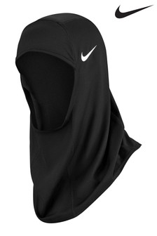 Nike Pro Performance Hijab