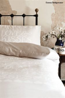 Duvet Covers Single Double Amp King Size Duvet Covers Next