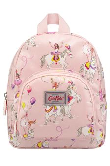 Cath Kidston® Kids Mini Rucksack Chest Strap