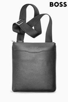 Boss Hugo Boss Black Signature Collection Cross Body Bag