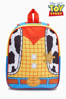 Reversible Toy Story Backpack
