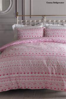Emma Bridgewater Sampler Bed Set