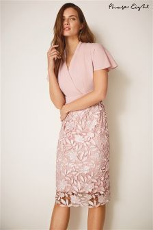 Phase Eight Rose Moriko Dress
