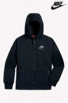 Nike Air Windbreaker Jacket