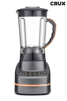 CRUX 7 Speed Pro Blender
