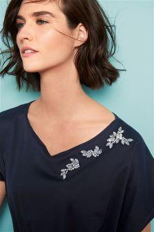 Cluster T-Shirt