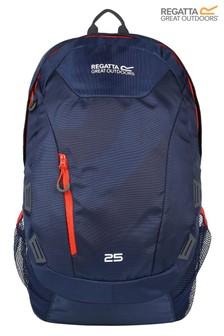 Regatta Blue Altorock II 25L Daypack