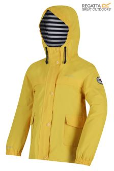 Regatta Betulia Lifeguard Waterproof Shell Jacket