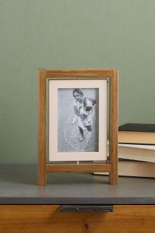 "Spinning 6 x 4"" (15 x 10cm) Frame"