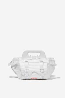Warmlite Log Effect Stove Fire