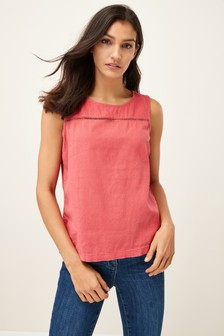womens tops ladies going out amp summer tops next uk