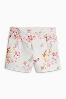 Formal Shorts (3-16yrs)
