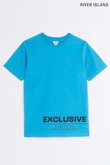 Oasis Pink Jenny Chunky Knit Scarf
