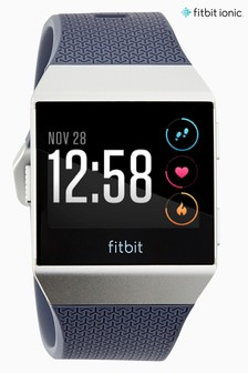 Fitbit® Ionic™