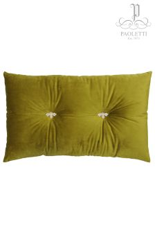 Riva Home Bumble Cushion