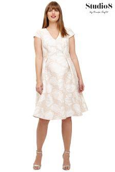 Studio 8 Pink Loretta Dress