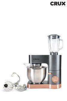 CRUX Bake And Blend Stand Cake Mixer