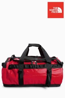 The North Face® Medium Base Camp Duffle Bag