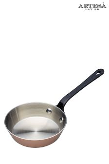Artesa 12cm Mini Frying Pan