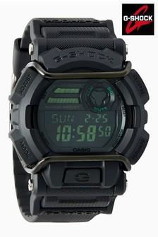 Casio G-Shock Military Watch