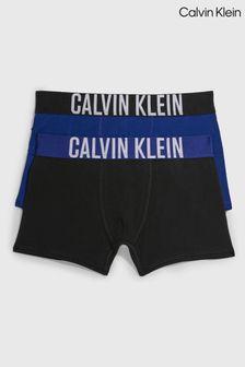 Accessorize Tan Metal Ring Saddle Bag