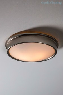Garden Trading Ladbroke Bathroom Ceiling Light