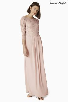 Phase Eight Petal Portia Lace Dress