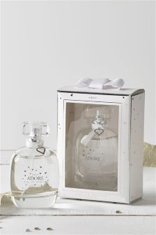 Adore 100ml Eau De Parfum