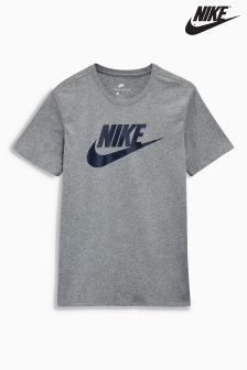 Nike Sportswear Futura Icon T-Shirt