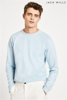 Jack Wills Chalmington Sweatshirt