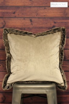 Riva Home Kiruna Cushion