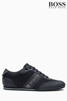 Boss Hugo Boss Lighter Trainer