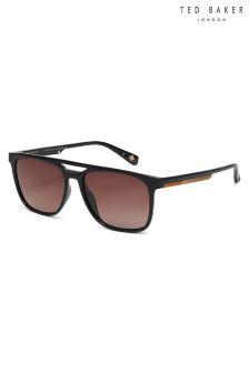 Ted Baker Sunglasses