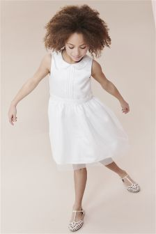 Sparkle Prom Dress (3mths-14yrs)